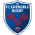logo FC Grenoble Rugby